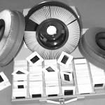 35mm Slides to Digital